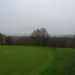 <And also we've rediscovered the view to Heathfield from the 5th green on a clear day